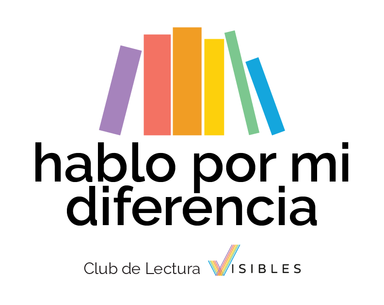 logo club de lectura